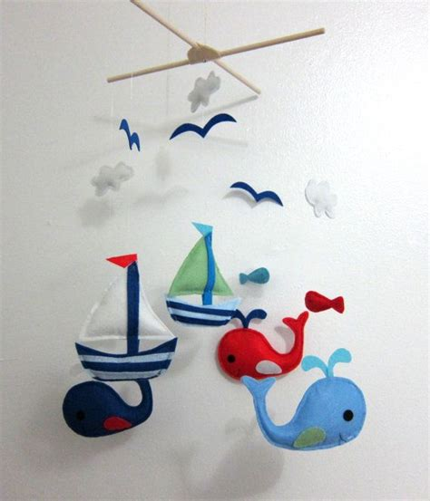 Custom Crib Mobile by 17 Best Images About Mobiles Etc On Air