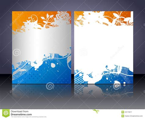 Template For Your Text Royalty Free Stock Photography Image 23173017 Text Template