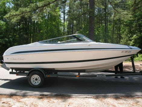 chris craft boats for sale by owner chris craft boats for sale chris craft boats for sale by