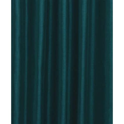 jade curtains urban living venezia jade silk readymade eyelet curtain