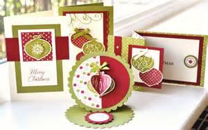 cards make july 2011