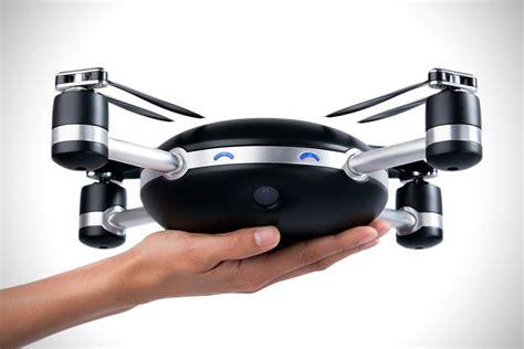 Drone Kamera drone hiconsumption
