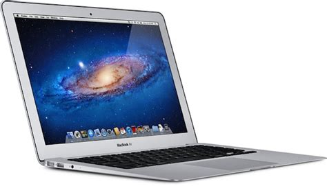 Macbook Air 11 Inch Second review roundup apple macbook air 11 inch mid 2011