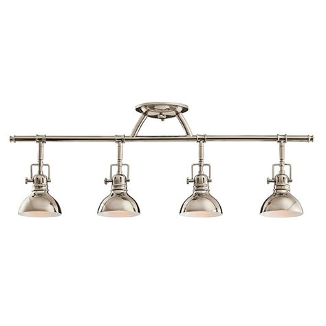 kitchen track light fixtures 1000 ideas about kitchen track lighting on pinterest