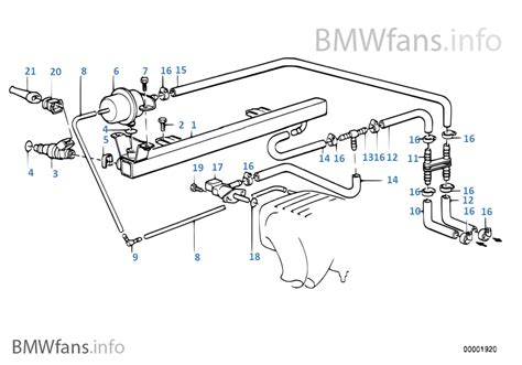 bmw e39 steering wheel wiring diagram bmw wiring diagram