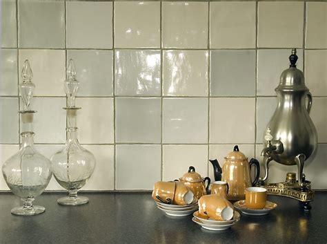 spaanse keukens meer dan 1000 idee 235 n over spaanse tegel keuken op