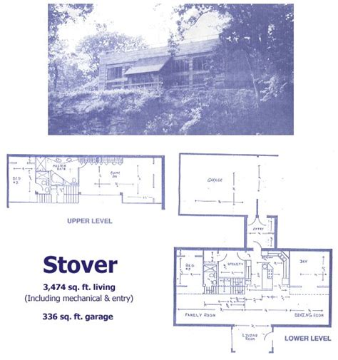 free earth sheltered home plans 28 images earth
