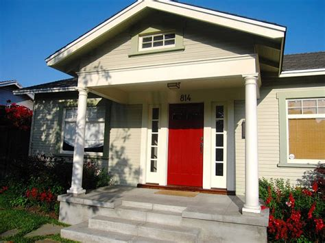 international exterior paint 28 best images about exterior paint color inspirations on
