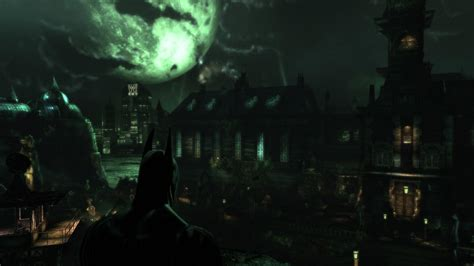 wallpaper batman arkham asylum arkham asylum wallpapers wallpaper cave