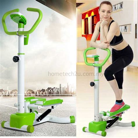 swing exercise machine multifunctional twister swing stair end 7 22 2018 4 49 pm