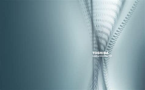 Pin Jpeg Wallpapers Toshiba Pin Toshiba Innovations Free Wallpapers Hd Images On