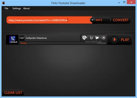 flv mp3 downloader free convert youtube flv to audio mp3 4 0 kardrathypat s