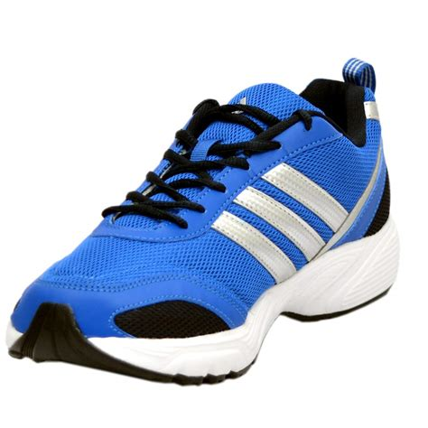 running shoes price adidas