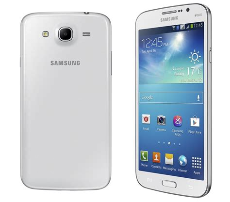 samsung galaxy mega mobiles samsung galaxy mega samsung mobiles  samsung cell phone