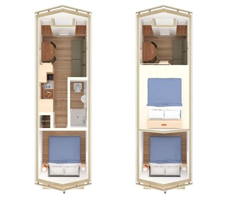 tiny house project plans 17 best images about tiny house ground floor bedroom on