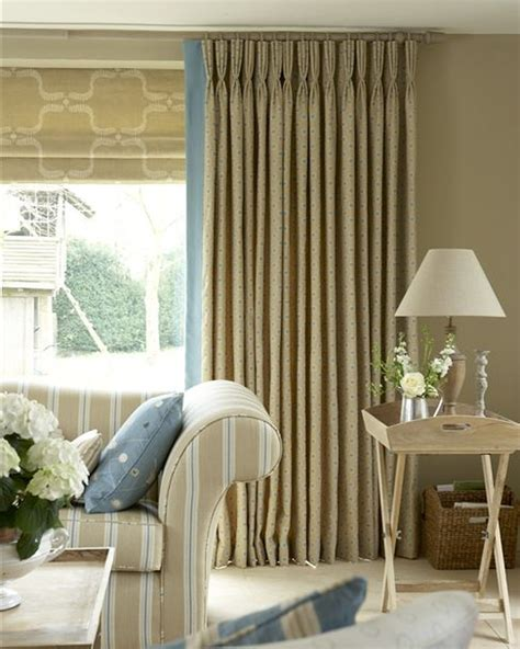 vanessa arbuthnott curtains best 25 made to measure curtains ideas on pinterest