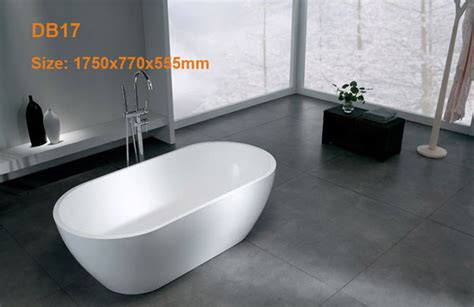 solid surface bathtub solid surface bathtub