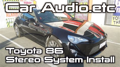 car stereo stores amplifier car stereo store