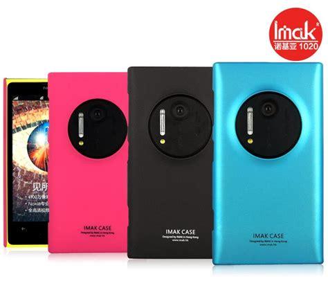 Hp Nokia Lumia 1020 3hiung grocery nokia lumia 1020 imak scrub handphone
