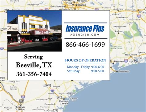 progressive house insurance progressive house insurance phone number progressive quote phone number in beeville tx