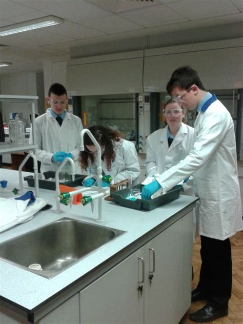 bench chemistry top of the bench chemistry competition st louis grammar