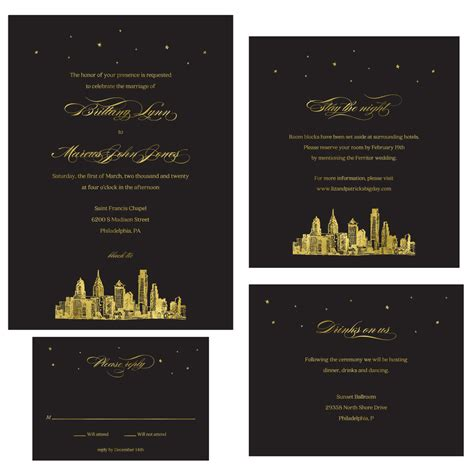 Cheap Fast Wedding Invitations by Wedding Invitations Turnaround Chatterzoom