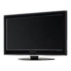 Daewoo Televisions Daewoo Dlp 32l2 Lcd Tv 32 Inch User Manual