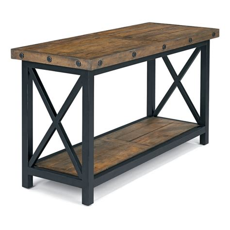 twist rectangular coffee table side tables from karpenter carpenter tables