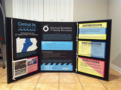 Poster Board Startling Tri Fold Poster Board At Walgreens Tri Fold Board Background Ideas Tri Fold Presentation Board Templates