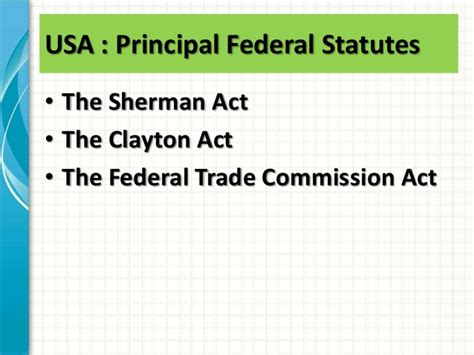 section 3 clayton act section 7 of the clayton act 28 images www klng com