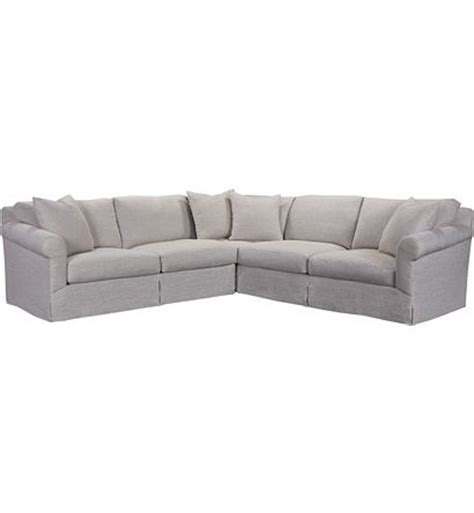 made to measure corner sofa celine made to measure left arm facing sofa right arm