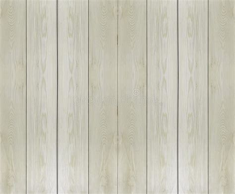 white wall with board and lights stock photo classic light white and brown panel wood plank texture