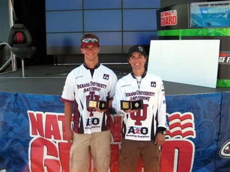 boat driving requirements kentucky arkansas tech takes top honors on kentucky lake flw