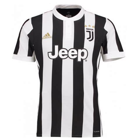 Juventus Home 2017 juventus home shirt 2017 18 jersey store kenya