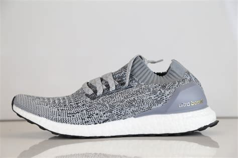 adidas ultra boost uncaged adidas ultra boost uncaged m grey charcoal bb3898 zadehkicks
