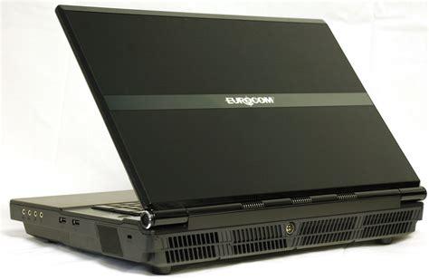 best xeon processor eurocom unveils the intel xeon powered panther 5 0 server