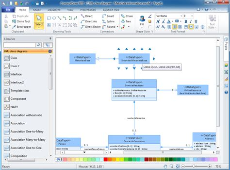 software to draw uml diagrams uml diagrams and software diagrams free uml