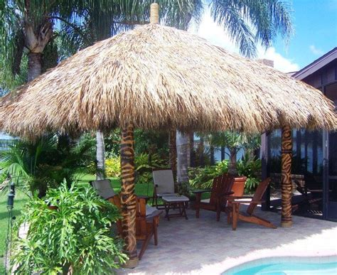 Tiki Huts Florida 111 best images about tiki huts in florida on