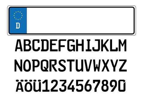 Aufkleber Drucken Hanau by Kfz Schild Autokennzeichen 183 Kostenloses Bild Auf Pixabay