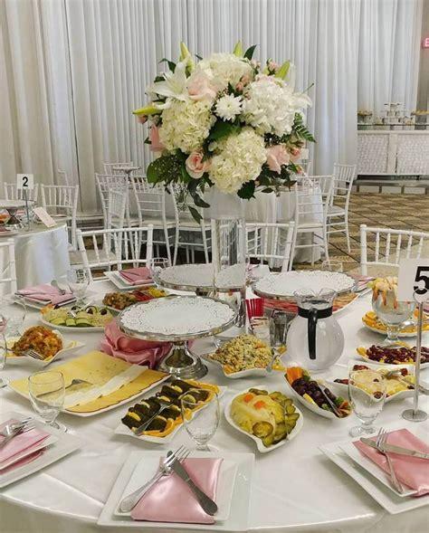 top 10 wedding centerpiece ideas top 10 wedding table centerpieces ideas in 2017 and 2018