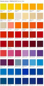 oracal vinyl color chart oracal color chart 951 images