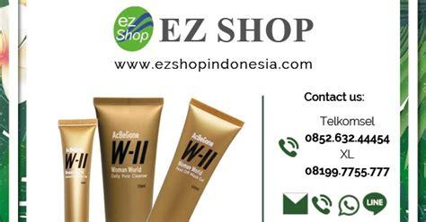 wii acbegone set ez shop indonesiaezshopindonesiacom