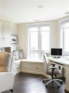 Home Office Interior 40 Modern Home Office That Will Give Your Room Sleek Modern Style
