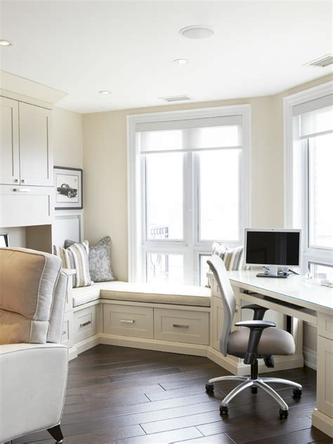 home office interior 40 modern home office that will give your room sleek