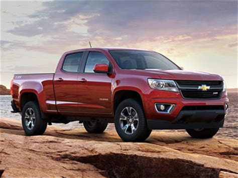 by the numbers 2015 chevy colorado vs tacoma frontier 2015 colorado vs toyota tacoma in thomasville al
