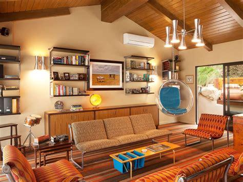 Garage Remodels Living Space by Before And After Garage Remodels Hgtv