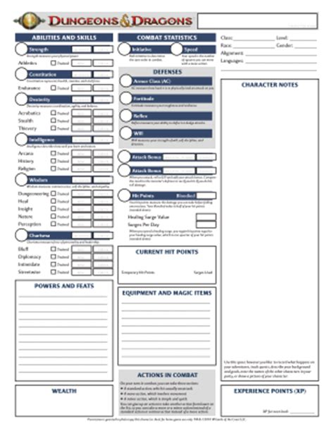 design form and chaos pdf download character sheet pdf form free download dungeons and