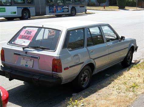 toyota wagon pics for gt 1970 toyota corolla wagon