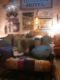 junk gypsy home decor junk gypsy decorating ideas bedrooms junk gypsy bedroom