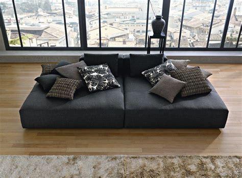 azienda divani divani alisah